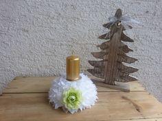 Sconces, Wall Lights, Target, Lighting, Home Decor, Chandeliers, Appliques, Decoration Home, Room Decor