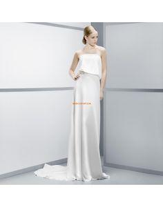 Tafti Crystal Detailing Vetoketju Halvat Hääpuvut Strapless Dress Formal, Formal Dresses, One Shoulder, Crystals, Detail, Fashion, Dresses For Formal, Moda, Fashion Styles