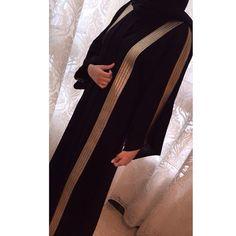 ✨  #ksa  #saudi  #hassa  #riyadh   #designer  #qatar  #Dubai  #kuwait  #q8  #doha  #jeddah  #bahrain  #jalabeya  #jalabiya  #jalabyat  #jalabya  #designs  #fashion  #pearldesigns_  #الاحساء  #جلابيه  #جلابية  #جلابيات  #pearlabayas-  #abayas  #abaya  #عبايات  #عباية  #abayablogger