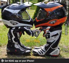 bike+midgets.JPG 460×420 pixels
