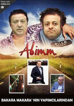 """AKP demek yolsuzluk, Ayetle dalga geçmek diktatörlük demektir. MakaracıHırsızlar Partisi """""""