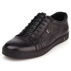 Кеды мужские ditto 4392 Men's Shoes, Shoes Sneakers, Dress Shoes, Holiday Fashion, Holiday Style, Comfortable Shoes, Tabata, Leather Shoes, Footwear