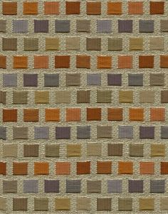 Vanguard Furniture: 351018 - TYNDELL MULTI (Fabric)