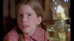 1-3Little House on the Prairie - Country Girls (HIGHLIGHTS)  8min
