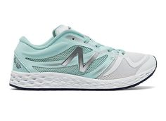 finest selection f0b2d ef3bb Women s High-Intensity Trainers - Workout Shoes