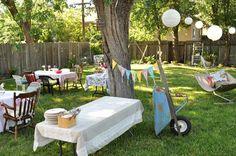Backyard Picnic 23 best backyard picnic party images on pinterest | backyard cookout