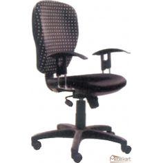 11 best best office furniture manufacturers in chennai images rh pinterest com