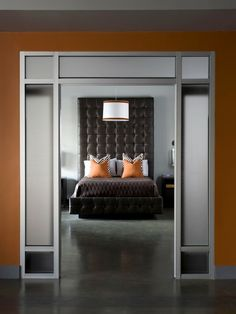 22 best interior home bedroom images on pinterest rh pinterest com