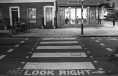 25 / 365 - Crossing... by TRM-photography.co.uk, via Flickr