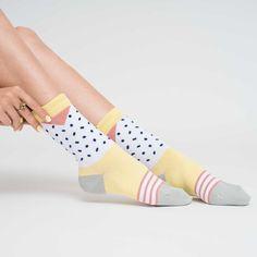 nice socks