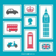 blue Britain