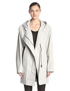 Helmut Lang Women's Coated Cotton Trenchcoat, Dust, Large Helmut Lang http://www.amazon.com/dp/B00KTZ4EF8/ref=cm_sw_r_pi_dp_Fwr8vb0Y5XSGX