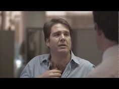 video de una marca de cerveza mexicanaGladiator Energy Drink  the man of love