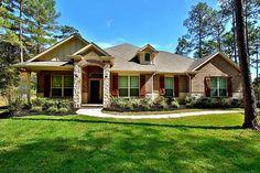 97 great houston homes for sale images commercial real estate rh pinterest com