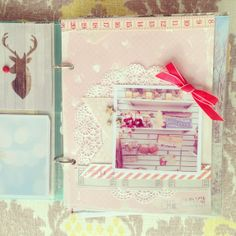 December+Daily+{2013}+by+cuteness.cove+at+@Studio_Calico