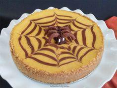 Pumpkin Cheesecake Classic Cheesecake, Pumpkin Cheesecake, Butternut Squash, Stew, Bread, Cakes, Fruit, Desserts, Food