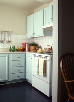 23 best kitchens images kitchens kitchen cabinets kitchen cupboards rh pinterest com