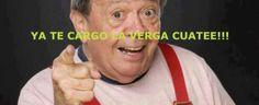 Jaja Chabelo