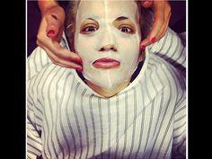 Rita Ora (Quelle: instagram.com/ Rita Ora)