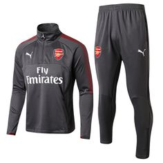 size 40 c897a a3677 7 Best footballtshirt.co.uk images in 2017 | Cheap football ...