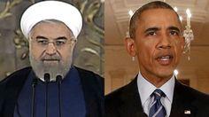 Três consequências (e algumas incertezas) do acordo nuclear com o Irã. http://bbc.in/1TAZymK