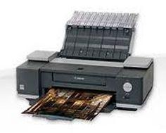 На драйверы deskjet 6983 hp принтер