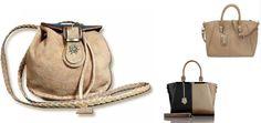 Günlük Kullanım ve Özel Davetler İçin Vizon Rengi Çanta Modelleri #vizon #çanta #çantamodelleri #vizonrengi