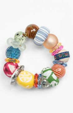 Lenora Dame Stretch Bracelet | Nordstrom