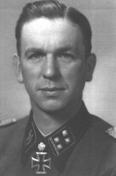 Kurt Meyer