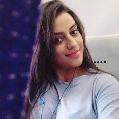 46 Best Akshara Singh images in 2018 | Bhojpuri actress