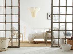 79ideas_white-trends_the-bedroom.jpg