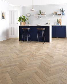 15 best grey wood flooring images aisle decorations flooring rh pinterest com