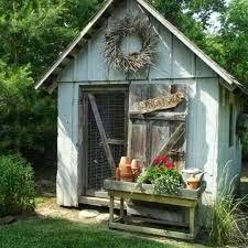 Image result for little barn sheds