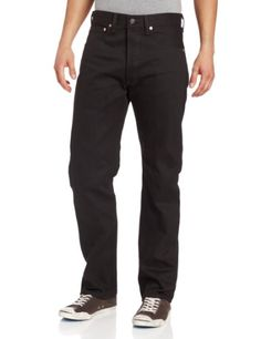 Levi's Men's 501 Colored Rigid Shrink-to-Fit Jean (Clearance), Chocolate Brown Rigid, 36x34 for sale