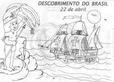 atividades-e-desenhos-descobrimento-do-brasil-01.JPG (1600×1158)