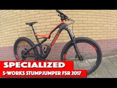e50b8bf74f5 26 Best Stumpjumper images in 2018 | Bicycle, Bicycles, Bicycling