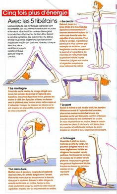 Shiatsu Tips And Techniques For Iyengar Yoga Iyengar Yoga, Ashtanga Yoga, Zen Yoga, Yoga Gym, Yoga Flow, Yoga Meditation, Kundalini Yoga, Yoga Fitness, Shiatsu