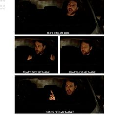 Horrible Bosses, love this part!