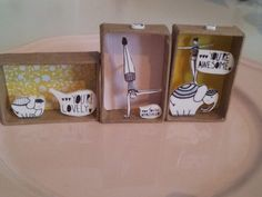 Image result for brown recycled matchboxes