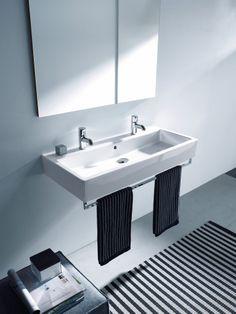 101 best beautiful basins images in 2019 basins bathroom basin rh pinterest com