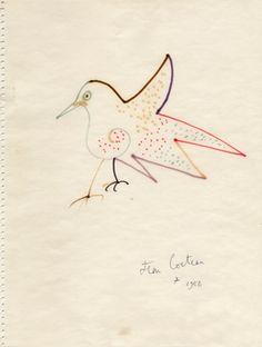 Jean_Cocteau_