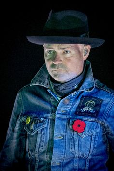 Gord Downie In Concert Ottawa Ontario Stock Pictures, Royalty-free Photos & Images Tragically Hip Lyrics, My Favorite Music, Favorite Tv Shows, Music Is Life, My Music, Drawing Tutorials For Beginners, Hey Man, Dream Boy, Justin Trudeau