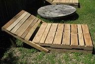 diy doghouse from pallets - Bing Images