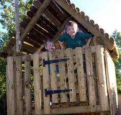 50 Kids Forts these are really cool!!