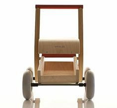 premergator schorsch Done By Deer, Kids Toys, Mirror, Chair, Table, Furniture, Home Decor, Spanish Design, Rocking Horse Toy