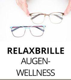 Geniesse deinen optimalen Sehcomfort am Computer, Tablet oder Smartphone. Deine Lebensqualität kann sich mit einer Baldinger-Optik-Relaxbrille wesentlich verbessern. Profitiere von unserer langjährigen Erfahrung. Jetzt kostenlos und unverbindlich testen!   #digital #eyewear #zuerich #brille #glasses #entspannen #vision #BaldingerOptik Computer, Smartphone, Glasses, World, Eyewear, Eyeglasses, Eye Glasses, Sunglasses