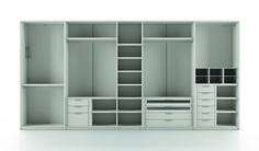 #design #interior #homedecor #interiordesign