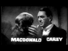 Trailer: These Are the Damned (1962)