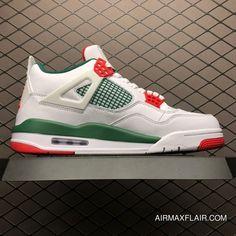 dda8caadd60 14 Best Jordan 4 images in 2019 | Air jordan, Air jordans, Cool stuff