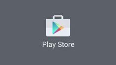 download google play store apk version 5.2.13
